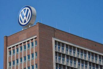 Volkswagen pod istragom – prvoaprilska šala nekima nije bila smešna