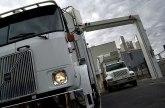 Volvo Trucks ponovo pokreće pogon