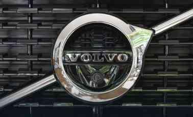 Volvo duplira ulaganje u svoju prvu fabriku u SAD