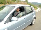 Vozači oduševljeni novim autoputem (FOTO)