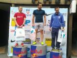 Vranjski atletičar pomogao Oliveri Jevtić da pobedi i uzme vizu za Svetsko prvenstvo