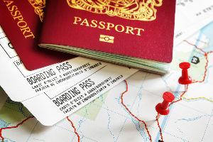 Vrednost srpskog pasoša raste, evo i zašto!