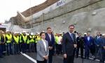 Vučić: Samo kada se radi i gradi, tu je i rezultat