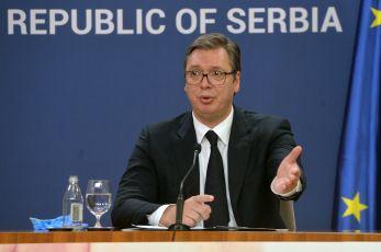 Strahovit rast jedne EU sile doneće teža pitanja u vezi sa Kosovom i Metohijom