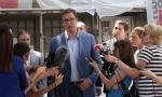 Vučić: Tači ne propušta priliku da mi spomene odluku MSP - kaže: Evo ti tvoji Jeremić i Tadić