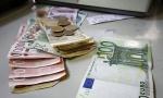 Vučić: U četvrtak 4. juna isplaćujemo minimalac. Sutra će 1.350.000 ljudi dobiti 100 evra