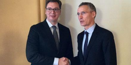 Završen plenarni sastanak lidera zapadnog Balkana na Brdu kod Kranja