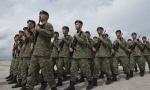 Vulin: Nema vojske Kosova; Tači:Niko neće moći da blokira formiranje vojske
