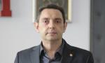 Vulin: Tužilaštvo je nezavisno od svake vlasti, mora biti i od Đilasovih zahteva