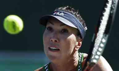 WTA lista: Pad Jelene Janković