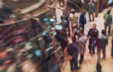 Wall Street: Banke i tehnološki sektor podigli indekse