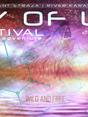 Way Of Life Festival