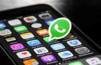 WhatsApp uveo ključ za čuvanje tajnih poruka