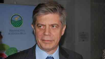Wigemark: Strategija EU o Zapadanom Balkanu 6. februara