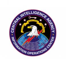 WikiLeaks razotkrio alat koji CIA koristi za hakovanje i špijuniranje korisnika Linuxa