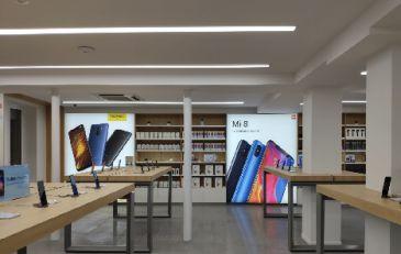Xiaomi u Parizu otvorio najveći Mi Store u Europi