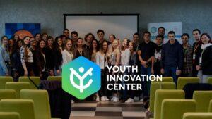 """Youth Innovation Center"" za učenike srednjih stručnih škola"