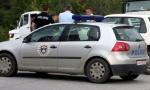ZASTRAŠIVANjE SE NASTAVLjA: Srbinu iz Kuzmina ukradeni automobil i traktor