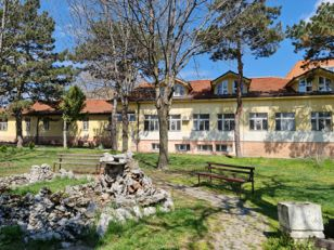 ZC Vranje: Četiri kovid pacijenta, tri na kiseoniku