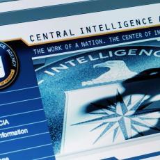 ŽIVOTINJE ŠPIJUNI: Evo kako je CIA sakupljala podatke za vreme HLADNOG RATA (VIDEO)