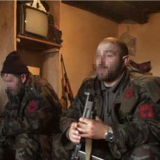 ZLOČINAC O LOGORIMA SMRTI ZA SRBE NA KOSOVU: Terorista OVK se vratio iz Haga i otkrio šta su ga pitali (VIDEO)