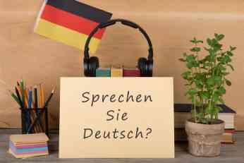 Za OVIM radnicima Nemačka najviše vapi