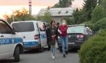"""Za Tijanu i """"društvo"""" traže pritvor i proveru na koronu: Sa Ajfonkom uhapšen i škaljarac"""