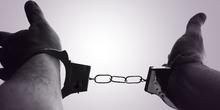 Za krijumčarenje ljudi uhapšeno 96 osumnjičenih