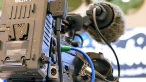 Niš: Za medije bliske vlastima – četiri petine budžetskih sredstava