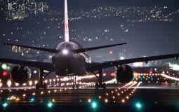 Za modernizaciju kontrola leta i radarskih sistema u Srbiji 45 miliona evra