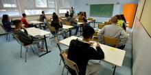 Za porodične penzije, potvrde učenika do kraja septembra
