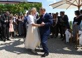 Za samo sat i 20 minuta Putin ukrao šou i naljutio mnoge