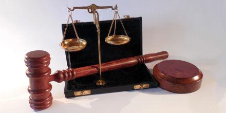 Za ubistvo u crkvenoj porti u Vraniću potvrđeno 17 godina zatvora