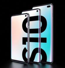 Zabeležite više onoga što volite uz pomoć novih opcija na telefonima Galaxy S10 i Note10