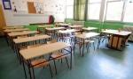 Zabranjen rad srednjoj školi Tutin i Saobraćajnoj u Trsteniku