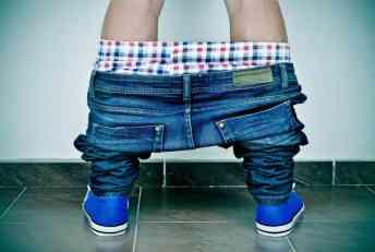 Zadnjica, noge, grudi – mesto na koje vaš muškarac voli da svrši govori MNOGO o njemu