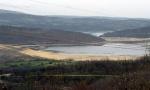 Zaječar spasavaju od eko-katastrofe
