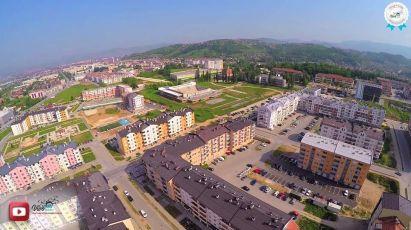Brnabić: Srbija će investirati 787 miliona evra u Srpsku; Višković: Jaka Srbija garant da i RS može da se bolje razvija