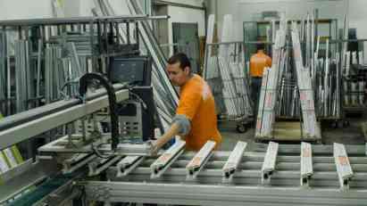 Zakon koji štiti radnike na lizing