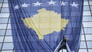Zakon o pandemiji na Kosovu: Kazne od 35 do 500 evra
