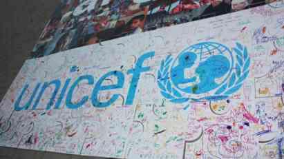 Zamjenik direktora UNICEF-a podnio ostavku