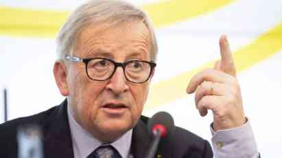 Zapadni Balkan u EU ili rizik od reprize devedesetih