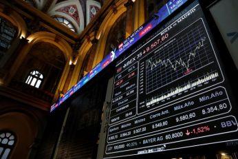 Zarada kompanija podigla indekse na Volstritu