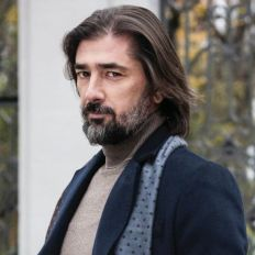 Zaslužan za njegov veliki uspeh: Pogledajte brata Vojina Ćetkovića