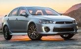 Zašto Mitsubishi više nema sportske automobile?