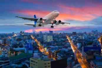 Zašto danas letovi na istim relacijama traju duže nego pre 40 godina?