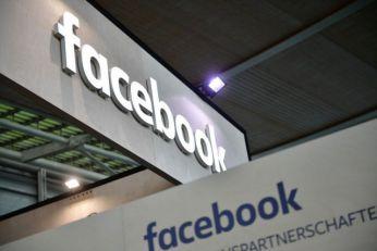 Zašto je Facebook zaposlio bivšeg zamenika premijera?