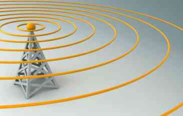 Zašto je Wi-Fi laka meta za hakere?