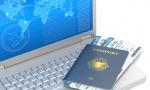 Zašto su zlatni pasoši noćna mora za Brisel?