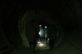Zatrpani rudari u rudniku kod Srebrenice nisu preživeli